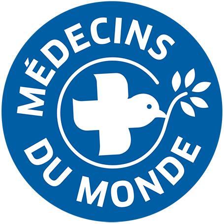 Medecin du Monde